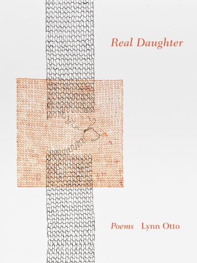 real daughter final cover